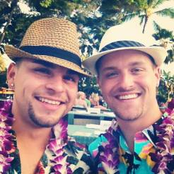 chris-julian-hawaii-2013