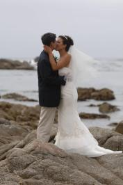 pereas-wedding