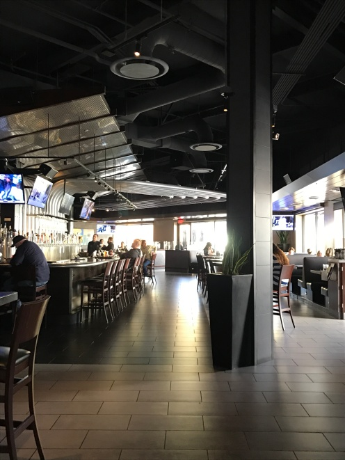a-d-yardhouse-ext-2